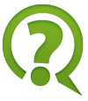 logo-highres_question-mark